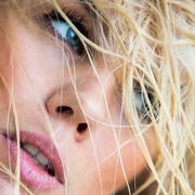 http://thumbs2.imagebam.com/e5/32/0a/bf507e908142934.jpg