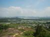 Hiking Tin Shui Wai - 頁 14 355770924968084