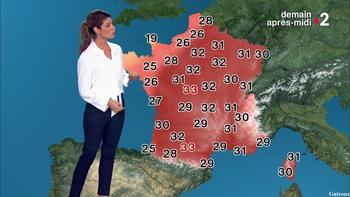 Chloé Nabédian - Août 2018 6144a5947545554