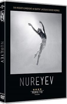 Nureyev (2017) DVD9 Copia 1:1 ITA ENG FRE
