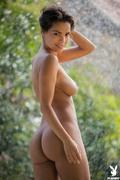 http://thumbs2.imagebam.com/e5/48/d7/373a341157516354.jpg