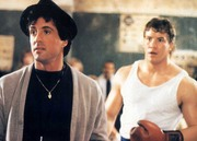 Рокки 5 / Rocky V (Сильвестр Сталлоне, 1990)  5adc101064211814