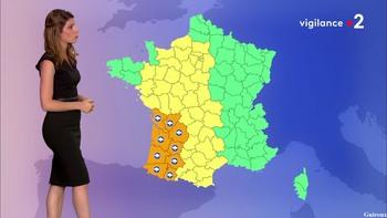 Chloé Nabédian - Août 2018 50843f958187934