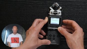 Звук в видео. Профессиональная запись и обработка (2019) Видеокурс
