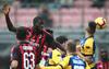 фотогалерея AC Milan - Страница 16 Ab2af81054180324