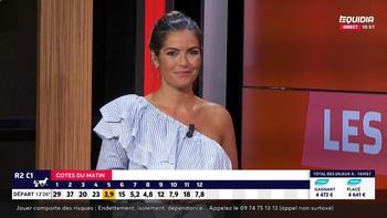Amélie Bitoun - Août 2018 88475d969429604