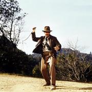 Индиана Джонс и последний крестовый поход / Indiana Jones and the Last Crusade (Харрисон Форд, Шон Коннери, 1989)  Ff61701069422714