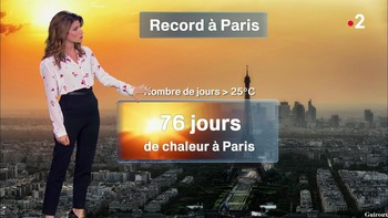 Chloé Nabédian - Août 2018 104a8d951670014