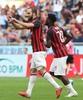 фотогалерея AC Milan - Страница 16 0579c8998071854