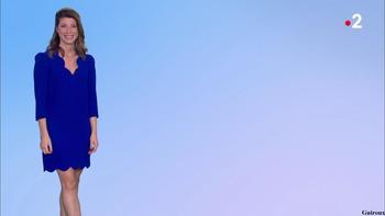Chloé Nabédian - Novembre 2018 Fd41781028158894