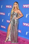 Дженнифер Лопез (Jennifer Lopez) MTV Video Music Awards, 20.08.2018 (95xHQ) Bdb069955994414