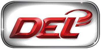 DEL - Spieltag 3 - Highlights - 1080p - German Efe71c982461944