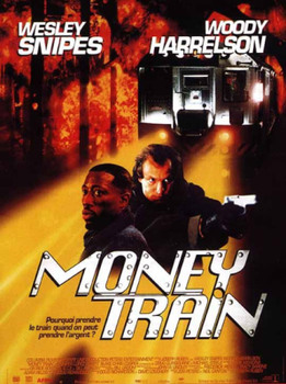 Money Train (1995) DVD5