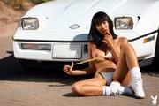http://thumbs2.imagebam.com/e5/ea/a6/8453011271072904.jpg