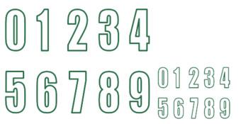 dodyferroLAB - Page 4 73714e830206473