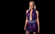 Gwen Stefani : Sexy Wallpapers x 6
