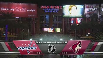 NHL 2018 - RS - Washington Capitals @ Arizona Coyotes - 2018 12 06 - 720p 60fps - English - FSAZ 32c9161055266364