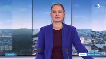 Lise Riger – Janvier 2019 77ba071102880554