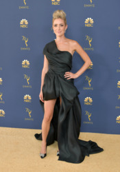 Kristin Cavallari - 70th Emmy Awards in LA 9/17/18
