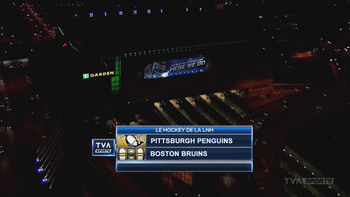 NHL 2018 - RS - Pittsburgh Penguins @ Boston Bruins - 2018 11 23 - 720p 60fps - French - TVA Sports 6ae0181042960754