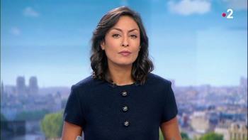 Leïla Kaddour - Octobre 2018 A7897c994162424