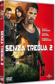 Senza tregua 2 (2016) DVD9 COPIA 1:1 ITA-ENG-FRA-SPA-TED