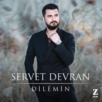 Servet Devran - Dilêmin (2019) Full Albüm İndir