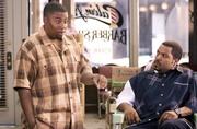 Парикмахерская 2: Снова в деле / Barbershop 2: Back in Business (Айс Кьюб, 2004) E1426a1210296534