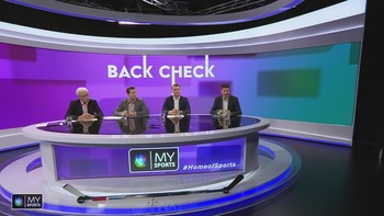 NLA - Back Check - 29.09.2018 -  720p - German 7c30dd989004514