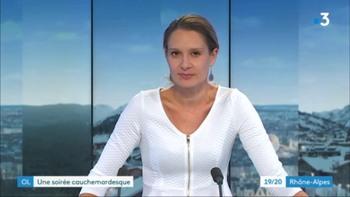 Lise Riger – Octobre 2018 Bc467f996875844