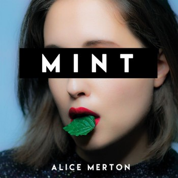 Alice Merton - Mint (2019) Full Albüm İndir