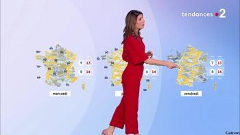 Chloé Nabédian - Novembre 2018 A1e79a1022997844