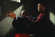 Бриллиантовый полицейский / Blue Streak (Мартин Лоуренс, Люк Уилсон, 1999) Fc080d1024151604
