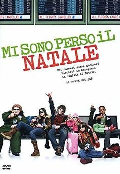 Mi sono perso il Natale (2006) DVD5 COPIA 1:1 ITA ENG