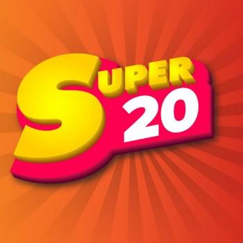 Süper FM Orjinal Top 20 Listesi Ocak 2021 İndir