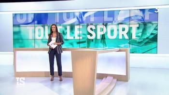 Flore Maréchal - Août et Septembre 2018 27cf58987382794