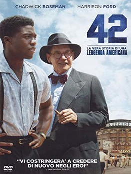 42 (2013) dvd9 copia 1:1 ita/multi