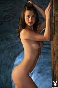 http://thumbs2.imagebam.com/e7/9b/60/a844c71181283154.jpg