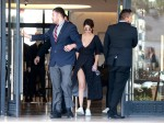 Selena Gomez Out and About in Los Angeles 02/01/2018bf20c3736405813