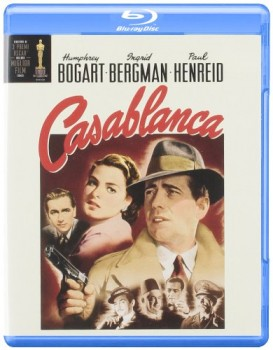 Casablanca (1942) [70th Anniversary] Full Blu-Ray 45Gb AVC ITA DD 1.0 ENG DTS-HD MA 1.0 MULTI
