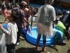 Songkran 潑水節 06037c813648163