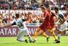 фотогалерея AS Roma - Страница 15 1f4c0b976425814