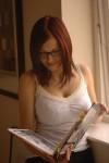 http://thumbs2.imagebam.com/e8/05/f4/8e8c26674155683.jpg