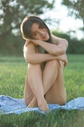 http://thumbs2.imagebam.com/e8/13/1a/c5dd80657712183.jpg