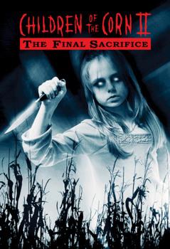 Grano rosso sangue 2 - Il sacrificio finale (1993) DVD5 COPIA 1:1 ITA ENG