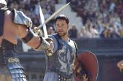 Гладиатор / Gladiator (Рассел Кроу, Хоакин Феникс, Джимон Хонсу, 2000) Adf1ee1110900254