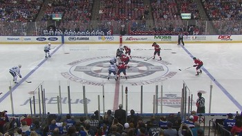 NHL 2018 - RS - Toronto Maple Leafs @ Florida Panthers - 2018 12 15 - 720p 60fps - English - CBC 8b38831063966914
