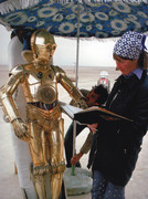 Звездные войны: Эпизод 4 – Новая надежда / Star Wars Ep IV - A New Hope (1977)  Ccc464993739734