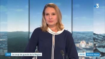 Lise Riger – Octobre 2018 7acb8f1003585184