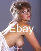 http://thumbs2.imagebam.com/e8/d3/da/f89e541055821284.jpg
